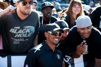 10.12.14_Sports_Raiders v Chargers