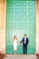 Edward August Photography-Chico Wedding  Photographer