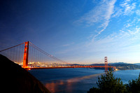 Edward August Photography-San Francisco Bay Area Photographer